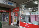 Post Offices Business in Preston