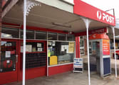 Post Offices Business in Ringwood East