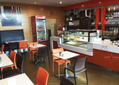 Cafe & Coffee Shop Business in Cranbourne