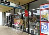 Newsagency Business in Tatura