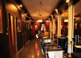 Beauty Salon Business in South Melbourne
