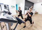 Beauty, Health & Fitness Business in Karrinyup