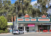 Food, Beverage & Hospitality Business in Tocumwal