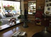Hairdresser Business in Middle Park