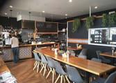 Takeaway Food Business in Hastings