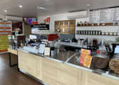 Cafe & Coffee Shop Business in Cannonvale