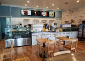Cafe & Coffee Shop Business in Glynde