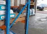 Industrial & Manufacturing Business in Bankstown