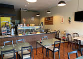 Cafe & Coffee Shop Business in Burwood
