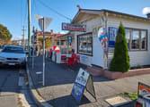 Food, Beverage & Hospitality Business in Launceston