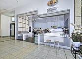 Cafe & Coffee Shop Business in Gungahlin