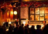 Leisure & Entertainment Business in Ballarat Central
