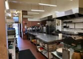 Catering Business in South Melbourne