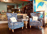 Food, Beverage & Hospitality Business in BRAMSTON BEACH