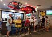 Restaurant Business in Albury