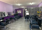 Beauty, Health & Fitness Business in Cranbourne