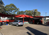 Retail Business in Bankstown