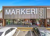 Supermarket Business in Mermaid Waters