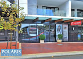Hairdresser Business in Mount Lawley