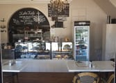 Cafe & Coffee Shop Business in Randwick