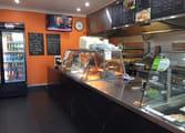 Takeaway Food Business in Marden