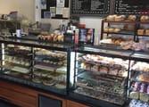 Bakery Business in Dromana
