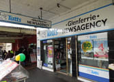 Newsagency Business in Hawthorn