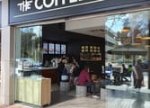 Cafe & Coffee Shop Business in Albury