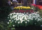 Home & Garden Business in Drouin