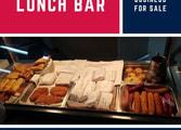 Food, Beverage & Hospitality Business in Maddington