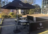 Cafe & Coffee Shop Business in Gladesville
