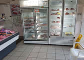 Butcher Business in COOLAH
