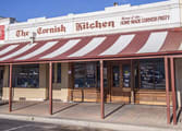Food, Beverage & Hospitality Business in Moonta