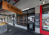 Cafe & Coffee Shop Business in Bendigo