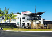 Retail Business in Cairns North