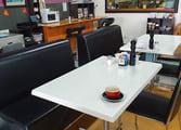Food, Beverage & Hospitality Business in Corowa