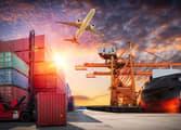 Import, Export & Wholesale Business in Moorabbin