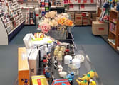 Post Offices Business in Wedderburn