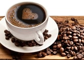 Cafe & Coffee Shop Business in Maroochydore
