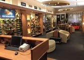 Retail Business in Warragul