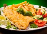 Takeaway Food Business in Bli Bli