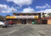 Takeaway Food Business in Glenorchy