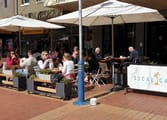 Food, Beverage & Hospitality Business in Albury
