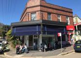 Cafe & Coffee Shop Business in Brooklyn