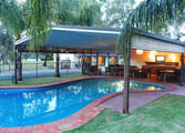 Accommodation & Tourism Business in Deniliquin