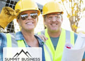 Building & Construction Business in Canberra