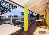 Cafe & Coffee Shop Business in Paynesville