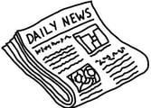 Newsagency Business in Fairfield