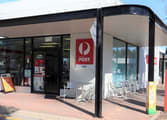 Post Offices Business in Adelaide Airport