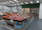 Fruit, Veg & Fresh Produce Business in Pimpama
